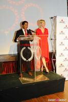 American Heart Association Young Professionals 2013 Red Ball #322