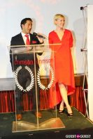 American Heart Association Young Professionals 2013 Red Ball #323