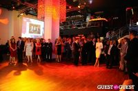 American Heart Association Young Professionals 2013 Red Ball #327