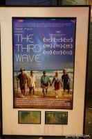 Third Wave Premiere  #2