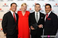 American Heart Association Young Professionals 2013 Red Ball #354