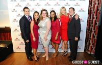 American Heart Association Young Professionals 2013 Red Ball #362