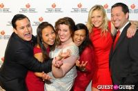 American Heart Association Young Professionals 2013 Red Ball #364