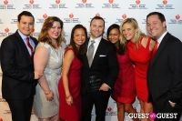 American Heart Association Young Professionals 2013 Red Ball #369