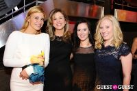 American Heart Association Young Professionals 2013 Red Ball #375