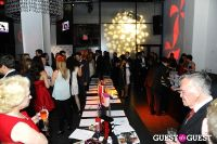 American Heart Association Young Professionals 2013 Red Ball #385