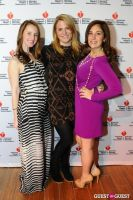 American Heart Association Young Professionals 2013 Red Ball #395