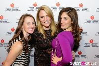 American Heart Association Young Professionals 2013 Red Ball #397