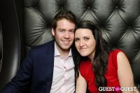 American Heart Association Young Professionals 2013 Red Ball #401