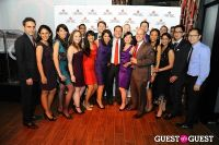 American Heart Association Young Professionals 2013 Red Ball #415