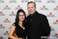 American Heart Association Young Professionals 2013 Red Ball #420