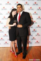American Heart Association Young Professionals 2013 Red Ball #421