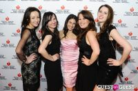 American Heart Association Young Professionals 2013 Red Ball #426