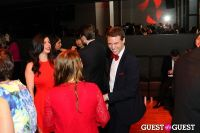 American Heart Association Young Professionals 2013 Red Ball #429