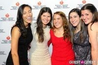 American Heart Association Young Professionals 2013 Red Ball #435