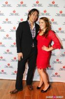 American Heart Association Young Professionals 2013 Red Ball #436