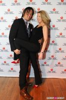 American Heart Association Young Professionals 2013 Red Ball #439