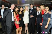 American Heart Association Young Professionals 2013 Red Ball #444
