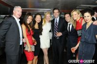 American Heart Association Young Professionals 2013 Red Ball #445