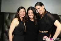 American Heart Association Young Professionals 2013 Red Ball #450