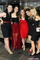 American Heart Association Young Professionals 2013 Red Ball #461