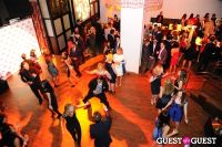 American Heart Association Young Professionals 2013 Red Ball #467