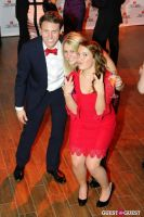 American Heart Association Young Professionals 2013 Red Ball #472