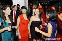 American Heart Association Young Professionals 2013 Red Ball #480