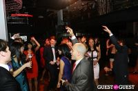 American Heart Association Young Professionals 2013 Red Ball #490