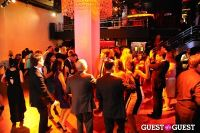 American Heart Association Young Professionals 2013 Red Ball #491