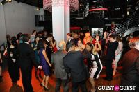 American Heart Association Young Professionals 2013 Red Ball #492