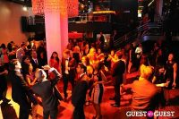 American Heart Association Young Professionals 2013 Red Ball #494