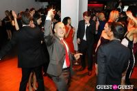 American Heart Association Young Professionals 2013 Red Ball #496