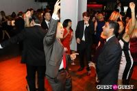 American Heart Association Young Professionals 2013 Red Ball #497