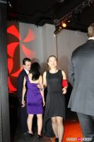 American Heart Association Young Professionals 2013 Red Ball #498