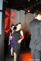 American Heart Association Young Professionals 2013 Red Ball #499