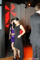 American Heart Association Young Professionals 2013 Red Ball #500