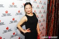 American Heart Association Young Professionals 2013 Red Ball #502