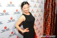 American Heart Association Young Professionals 2013 Red Ball #503