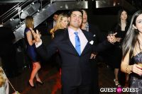 American Heart Association Young Professionals 2013 Red Ball #509