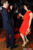 American Heart Association Young Professionals 2013 Red Ball #523
