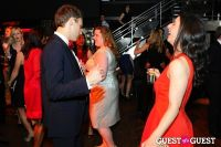 American Heart Association Young Professionals 2013 Red Ball #532
