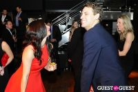 American Heart Association Young Professionals 2013 Red Ball #542