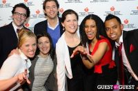 American Heart Association Young Professionals 2013 Red Ball #556