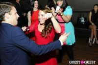 American Heart Association Young Professionals 2013 Red Ball #566