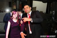 American Heart Association Young Professionals 2013 Red Ball #570