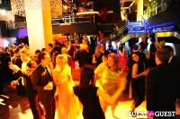 American Heart Association Young Professionals 2013 Red Ball #580