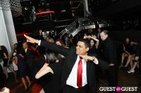 American Heart Association Young Professionals 2013 Red Ball #582