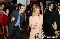 American Heart Association Young Professionals 2013 Red Ball #586
