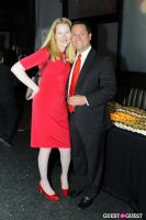 American Heart Association Young Professionals 2013 Red Ball #602